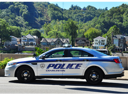 Patrol division of the charleston police for Department of motor vehicles charleston west virginia